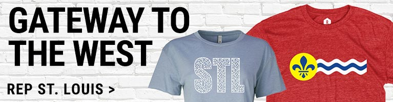 St. Louis Apparel and Gifts