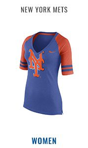 Shop Mets Womens Clothing