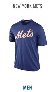 Shop Mets Mens Clothing