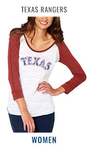 Shop Rangers Womens Clothing