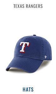 Shop Rangers Hats