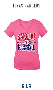 Shop Rangers Kids Clothing