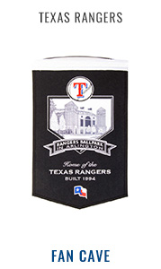 Shop Rangers Fan Cave
