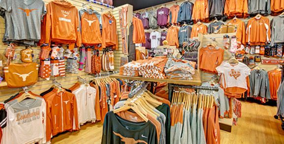 16e82763 Rally House Alpha | Texas Gifts, Apparel and Team Store | 75240 ...