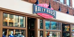Rally House Missouri Columbia