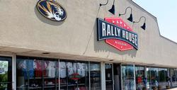 Rally House Missouri Brentwood