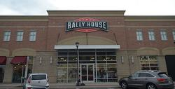 Rally House Pennsylvania Collegeville