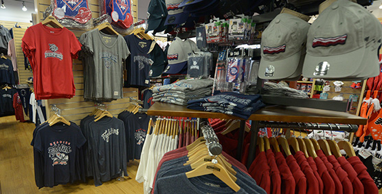 Iron pigs Apparel and Gear
