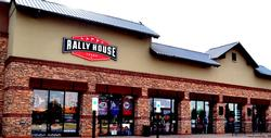 Rally House Texas Flower Mound