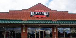 Rally House New Jersey Moorestown
