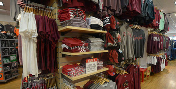Temple Owls Apparel and Gear