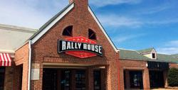 Rally House Pennsylvania Exton