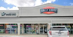Rally House Old Town
