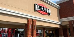 Rally House Des Peres