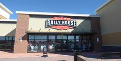 Rally House Allentown