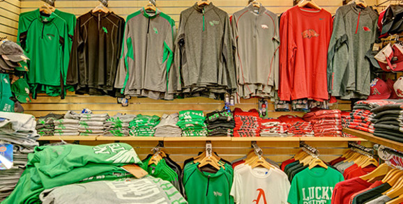 North Texas and Arkansas Apparel And Gear
