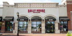 Rally House South Barrington