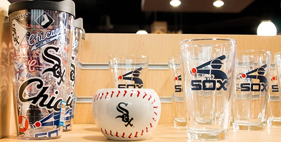 Chicago White Sox Drinkware