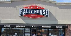 Rally House KS Wichita West