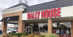 Rally House Strongsville