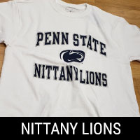 Shop Nittany Lions Products