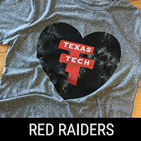 Shop Red Raiders Products