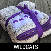 Shop Wildcats Products