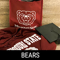 Shop Bears Products