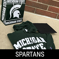 Shop Spartans Products