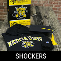 Shop Shockers Products