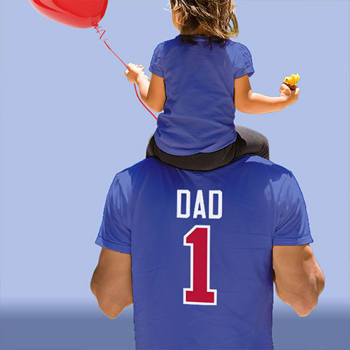 feature-fathersday-dad