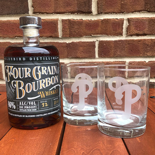 feature-fathersday-drinkware