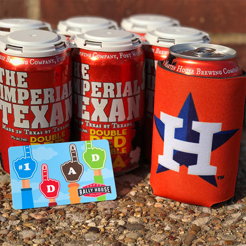 feature-fathersday-koozie