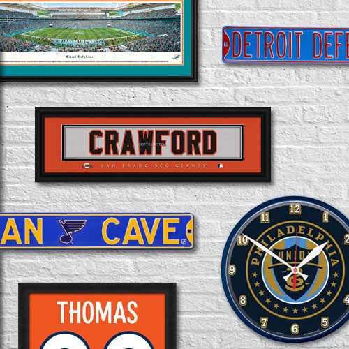 feature-fathersday-mancave