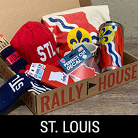 Shop St Louis Products