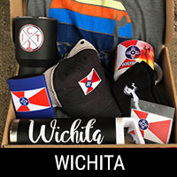 Shop Wichita Products