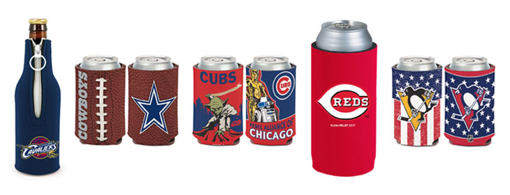 subfeature-fathersday-koozie