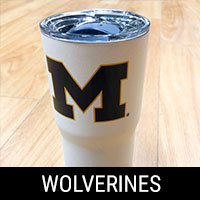 Shop Wolverines Products