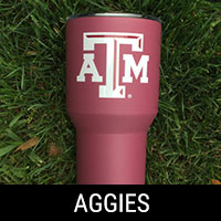 Shop Aggies Products