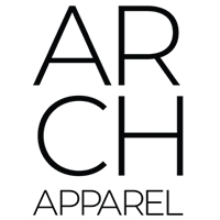 Shop Arch Apparel