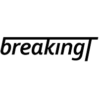 Shop BreakingT