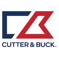Shop Rally House Cutter and Buck Products