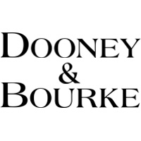 Shop Dooney & Bourke