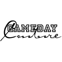 Shop Rally House Gameday Couture Products