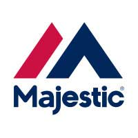 Shop Rally House Majestic Products
