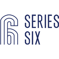 Shop Series Six