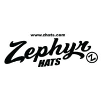 Shop Zephyr
