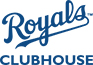 Royals Clubhouse Official Team Store