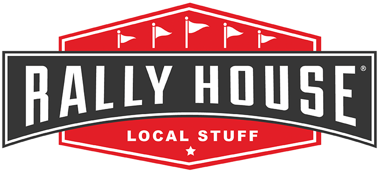 Donations | Shop your favorite teams at Rally House