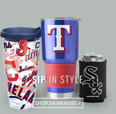 170404-Homepage_Row3-MLB-Drinkware